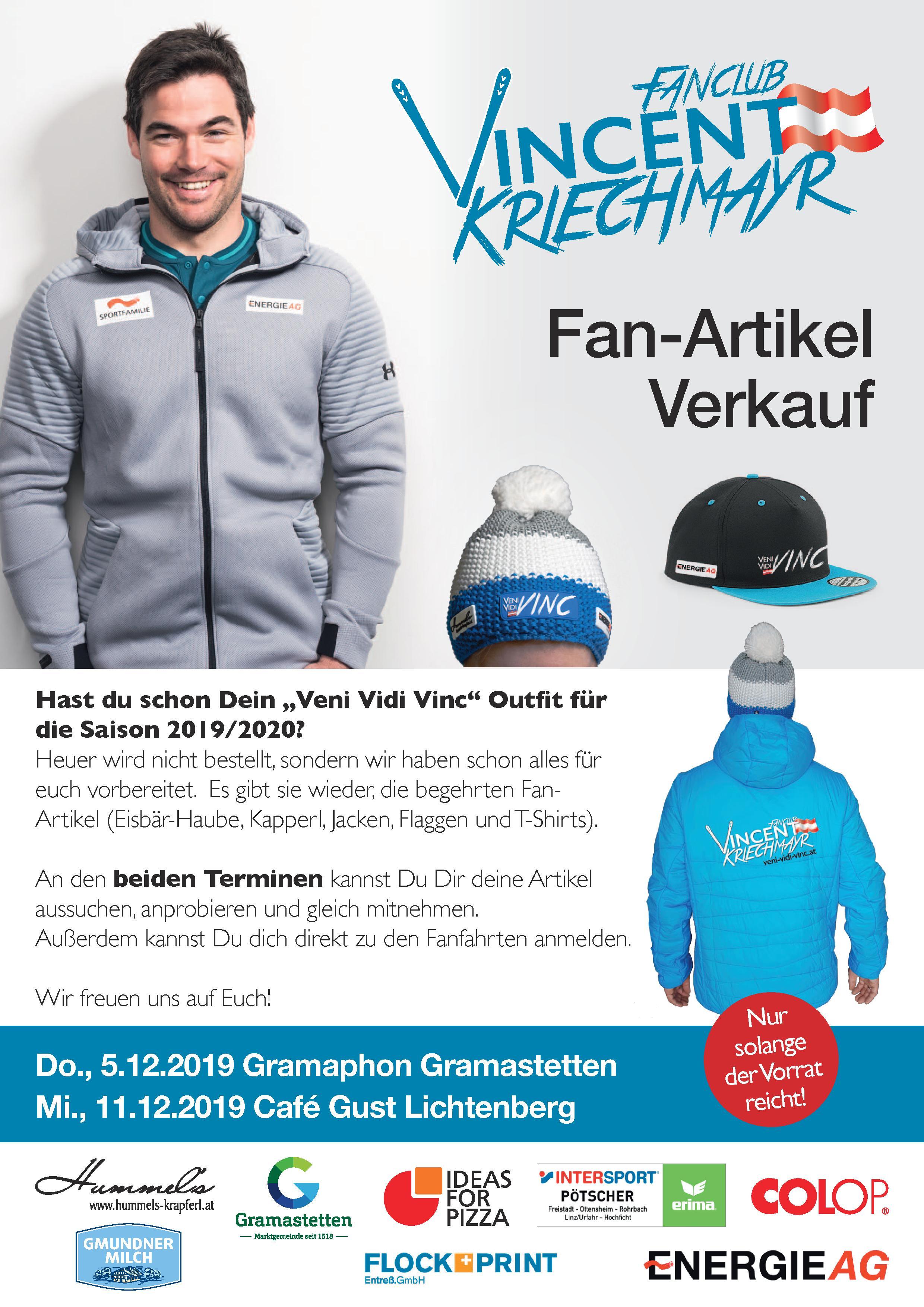 Fanartikel_Verkauf